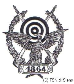 1864-logo-siena