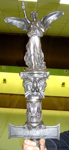 bandiera-toscana-2009-2010