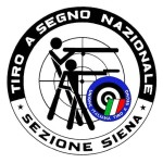 Logo TSN Siena